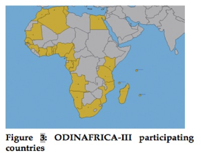 odinafrica4_fig3_shkl